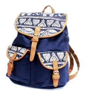 Trekking College School Holiday Backpacks