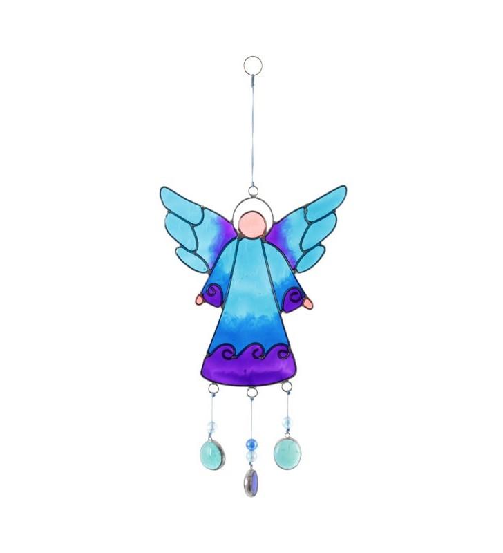 Angel Suncatcher